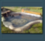 Vattentrappa Paletten.jpg