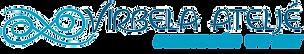 virbela_logo-400x64-SloganVersaler.png