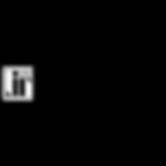 logo-jarna-rostfria.png