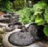 Vattentrappa1