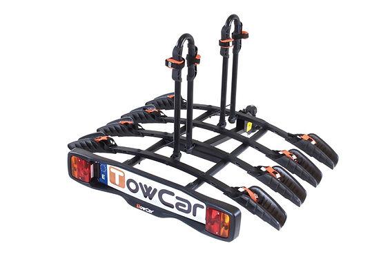 portabicicletas towcar b2 b3 b4