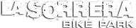 La sorrera bike Park