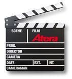 ATERA VIDEO