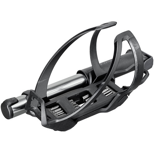 SYNCROS BC SYNCROS COUPE CAGE 2.0HP