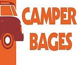 Camper Bages