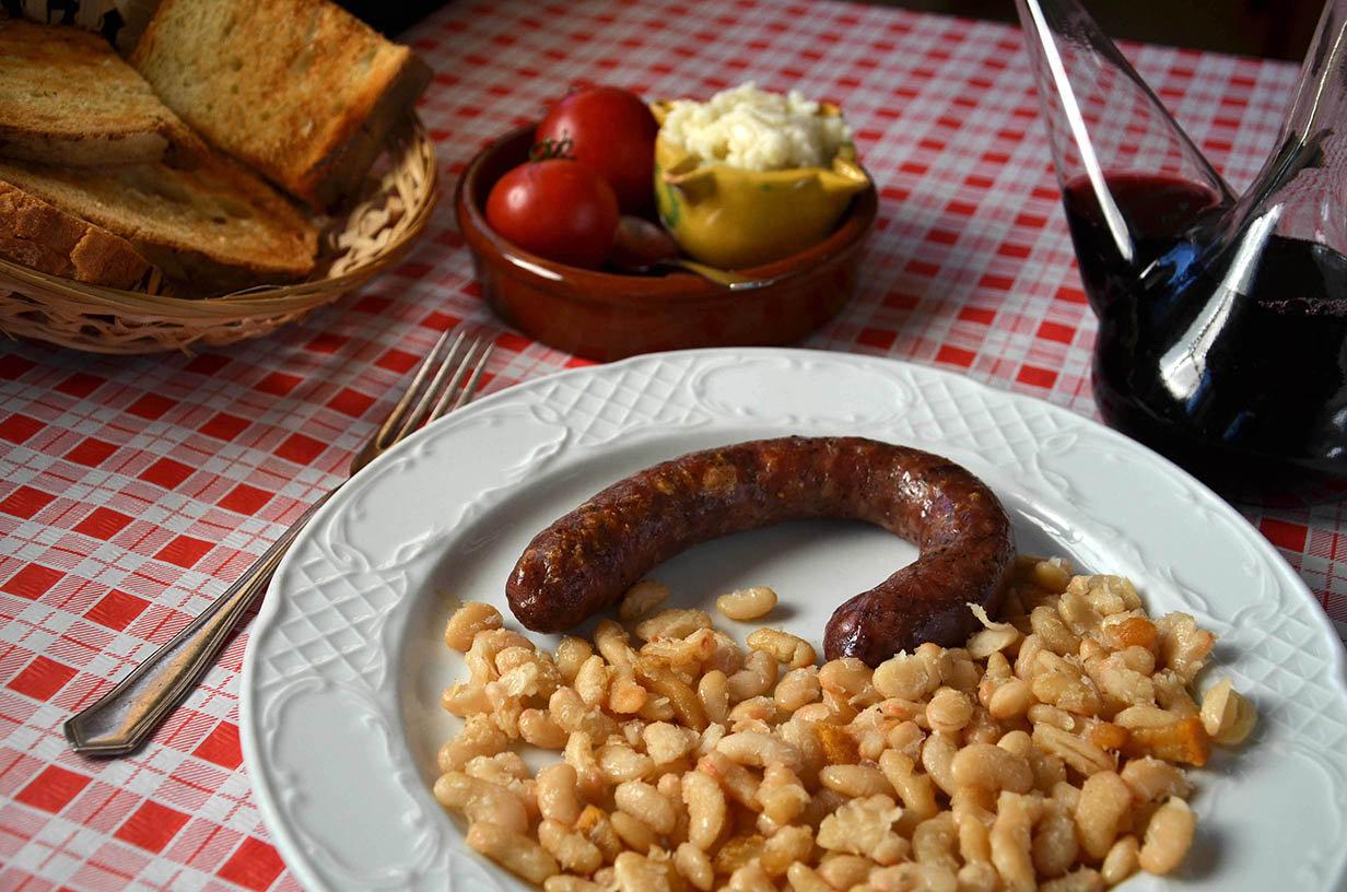 Test e-Bike + Guia + Esmorzar