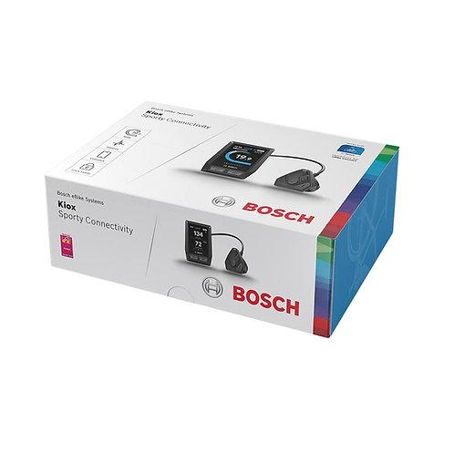 Kit de reequipamiento Bosch Kiox