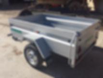 CARGA 160X120