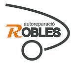 Autoreparació Robles