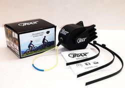 TRAX-MTB-en-venta_2