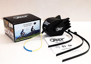 TRAX-MTB-en-venta_2.jpg