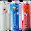 Thumbnail: Соль природная для ванн «Fleur» 410г