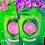 Thumbnail: Соль морская для ванн «Фитолиния» 1кг