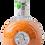 Thumbnail: Соль природная для ванн «Фруктовое ассорти» 900г