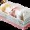 """Thumbnail: Шипучие бурлящие бомбочки для ванн """"Десерт"""" 330г"""