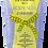 Thumbnail: Соль морская для ванн «Body Slim» 1кг