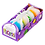 "Thumbnail: Ароматизированная таблетированная соль для ванны""Macaroni"" 300г"