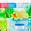 Thumbnail: Соль морская для ванн «Body Spa» 1.2кг