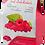 Thumbnail: Соль для ванн со сливками «Frutti in crema» 500г