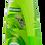 """Thumbnail: Шампунь для волос """"Фитолиния"""" 1л"""