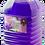 "Thumbnail: Жидкое мыло ""Элит"" 5л"