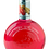 Thumbnail: Пена для ванн «Фруктовое ассорти» 750мл