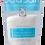 Thumbnail: Соль морская для ванн «Натуральная» 1кг