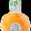 Thumbnail: Соль морская для ванн «Фруктовое ассорти» 550г