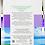 Thumbnail: Морская соль для ванн «For Family» 500г