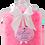 Thumbnail: Соль природная для ванн «Арома-ванны» 800г