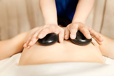 massage-specialite.jpg
