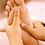 Thumbnail: 1 - 70 Minute Bliss Massage w/ Feet Pamper