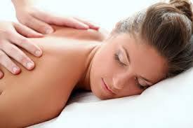 10 - 75 Minute- Massage Session