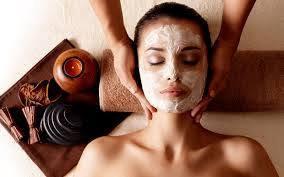 7 - 70 Minute Bliss Massage w/ Face Pamper