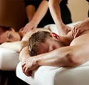 Couples-Massage5.jpg