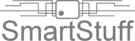 51_logo_smartstuff GREY.png