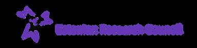 etag_logo_2017_office_srgb_violett-must_