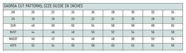 Size Charts-01.jpg