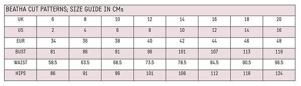 Size Charts-04.jpg