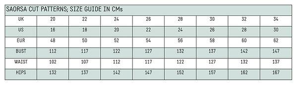 Size Charts-03.jpg