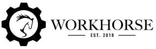 workhorse logo.jpg