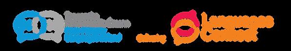 PPLI Delivering Languages Connect Logos.