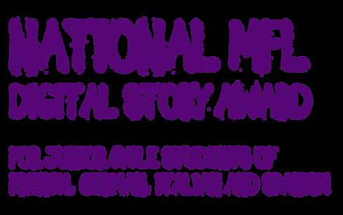 National MFL Digital Story Text.png