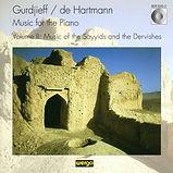 G-deH music vol II.jpg