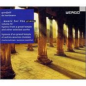 G-deH Music Temple vol IV.jpg