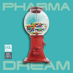 Pharma_Dream_K.jpg