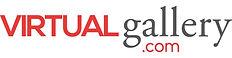 logo_VG_new.jpg