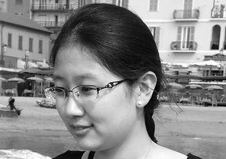 Lin Panjiao_edited.jpg