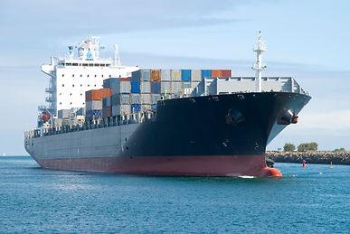 maritime injury pasadena tx