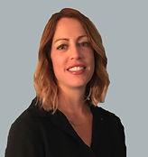 Probate Lawyer Pasadena TX